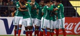 Mexico player ratings: How did El Tri perform in draw against USMNT?