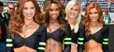 Get to know 15 Monster Energy girls on the NASCAR scene