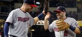 Preview: Twins vs. Padres