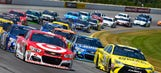 6 observations about Sunday's Pocono 400