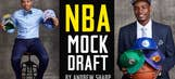 NBA Mock Draft 6.0: The 76ers Are On The Clock