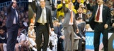 Top candidates to replace Thad Matta at Ohio State