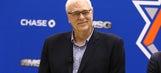 Ten Steps To Undo Phil Jackson's Damage To Knicks