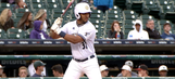The 313: Tigers prospects take the field at Comerica