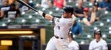 Brewers activate Sogard from DL, send down Broxton