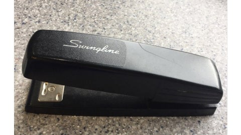 Bert Blyleven, Twins color commentator