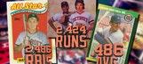 The Roar Detroit: Tigers shortstop Wayne Gretzky (VIDEO)