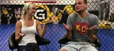 James Krause breaks down the latest quarterfinal fight on TUF: Redemption