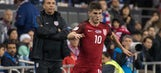 5 questions for the USMNT's World Cup qualifier vs. Trinidad & Tobago