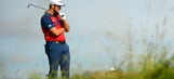 Jon Rahm's instant success also creates scheduling conflicts