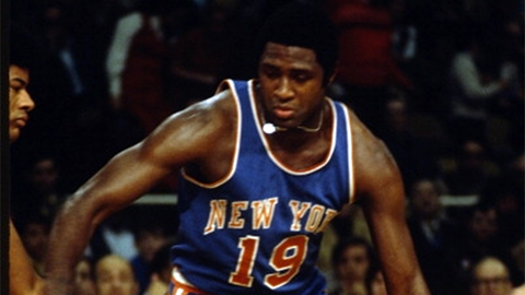 1970 Willis Reed