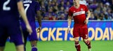 6 takeaways from 9-man Orlando City's shocking draw to the Chicago Fire