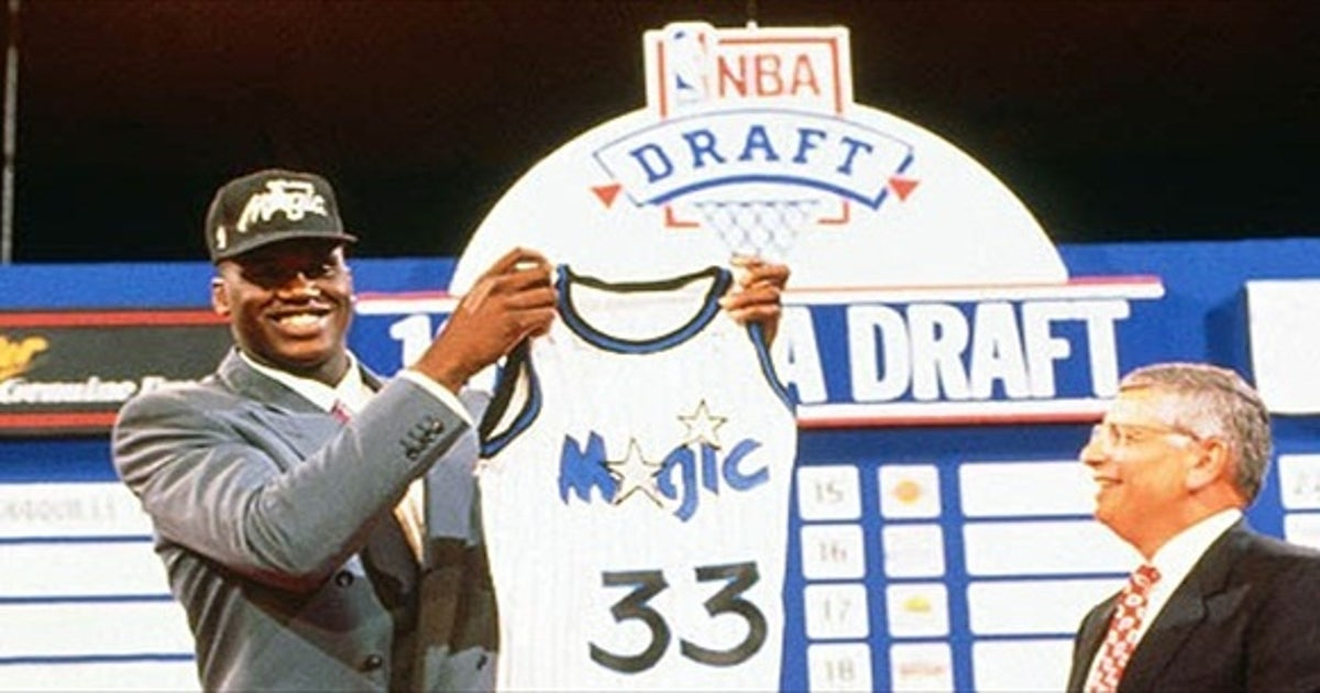 outlet store 4e432 8c447 The 10 best NBA Draft classes since the start of the lottery   FOX Sports