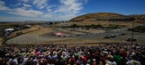 Sonoma Raceway updates fan amenities for Toyota/Save Mart 350