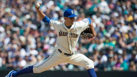 Brett Gardner, New York Yankees stun Tampa Bay Rays