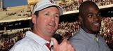 Bob Stoops' 10 greatest players at Oklahoma