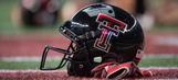 Texas Tech to open 2018 season against Ole Miss