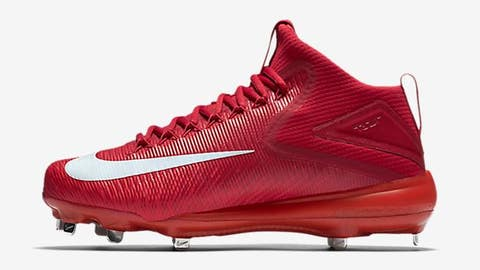 Nike Zoom Trout 3