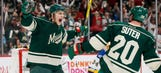 Meet the 2017 Wild: Fun facts about your favorite players
