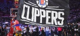 Meet the new Los Angeles Clippers