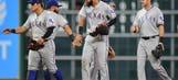 PHOTOS: Darvish, Mazara lead Rangers to 6-1 win over Astros