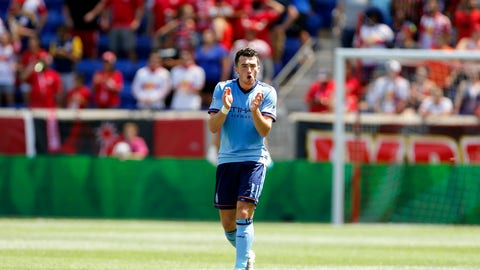Jack Harrison's goal was a thing of beauty