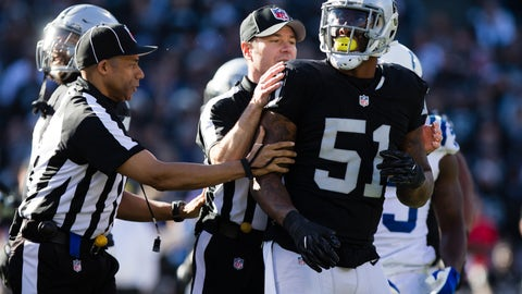 Colin Cowherd: I have argued that if you're trying something for 40, 50 years and you just can't get it right, just eliminate it. I think overtime should be eliminated. The league would be fine with ties. When you were in those rooms - this year, they've shortened [overtime] to 10 minutes - has anybody ever argued what I believe? Get rid of overtime!