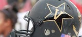 Three Vanderbilt football players involved in shooting over stolen phone in Target parking lot