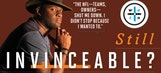 Why Vince Young went north to rewrite the ending of his football career