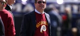 Why the Redskins scored a victory in the Supreme Court's ruling in favor of The Slants