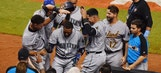 Robinson Cano's 10th-inning HR lifts A.L. over N.L. in All-Star Game