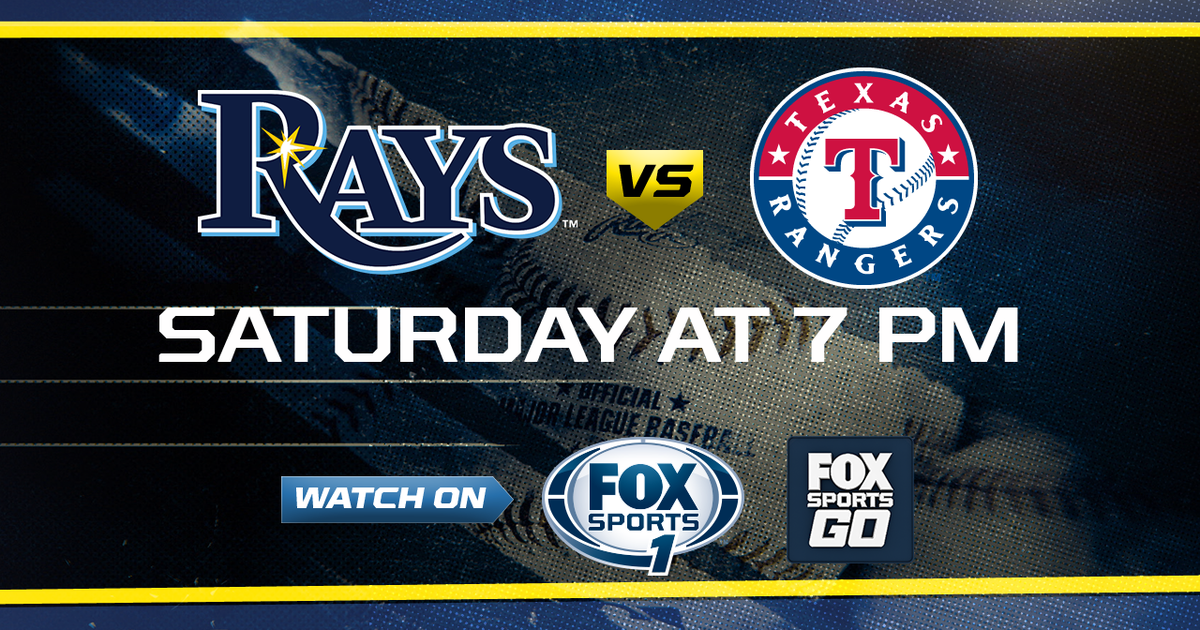 072217-fsf-mlb-tampa-bay-rays-texas-rangers-preview-fix-pi.vresize.1200.630.high.0