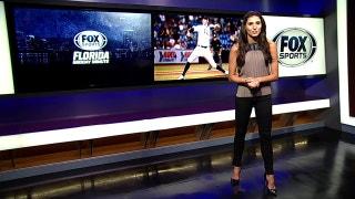 Florida Midday Minute: Los Rays reciben a los Orioles; los Marlins visitan los Rangers
