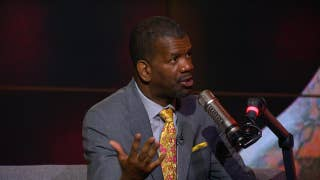 LeBron reportedly wanted Kyrie for CP3 trade 2 years ago - is this why he wants out? | THE HERD