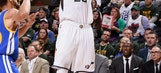 Gordon Hayward chooses Celtics over Jazz, Heat
