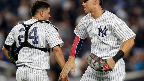 New York Yankees   $3.7 billion