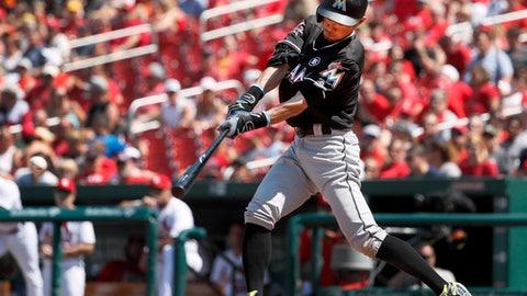 Ichiro Suzuki, 3,057 hits