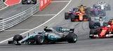 F1: Sauber hires ex-Renault head Vasseur as team principal