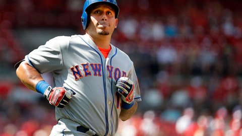 New York Mets   $2 billion