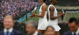 Fendrich on Tennis: Is Muguruza heir to Williams sisters?