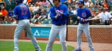 Quintana dazzles in Cubs debut, fans 12 to beat Orioles 8-0 (Jul 16, 2017)