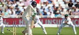 Root's honeymoon over, SAfrica hammers England in 2nd test