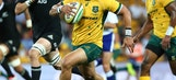 Cancer survivor Leali'ifano back for Brumbies in playoffs