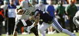 Lack of veteran QBs adds uncertainty to NEC season