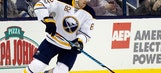 The leap left behind, Marcus Foligno seeks more in Minnesota