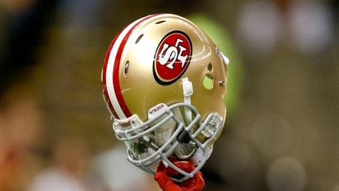San Francisco 49ers   $3 billion
