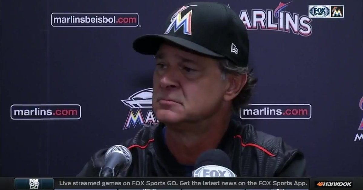 4_b_170727_fsf_miami_marlins_don_mattingly_postgame_1280x720_1011848259921.vresize.1200.630.high.0
