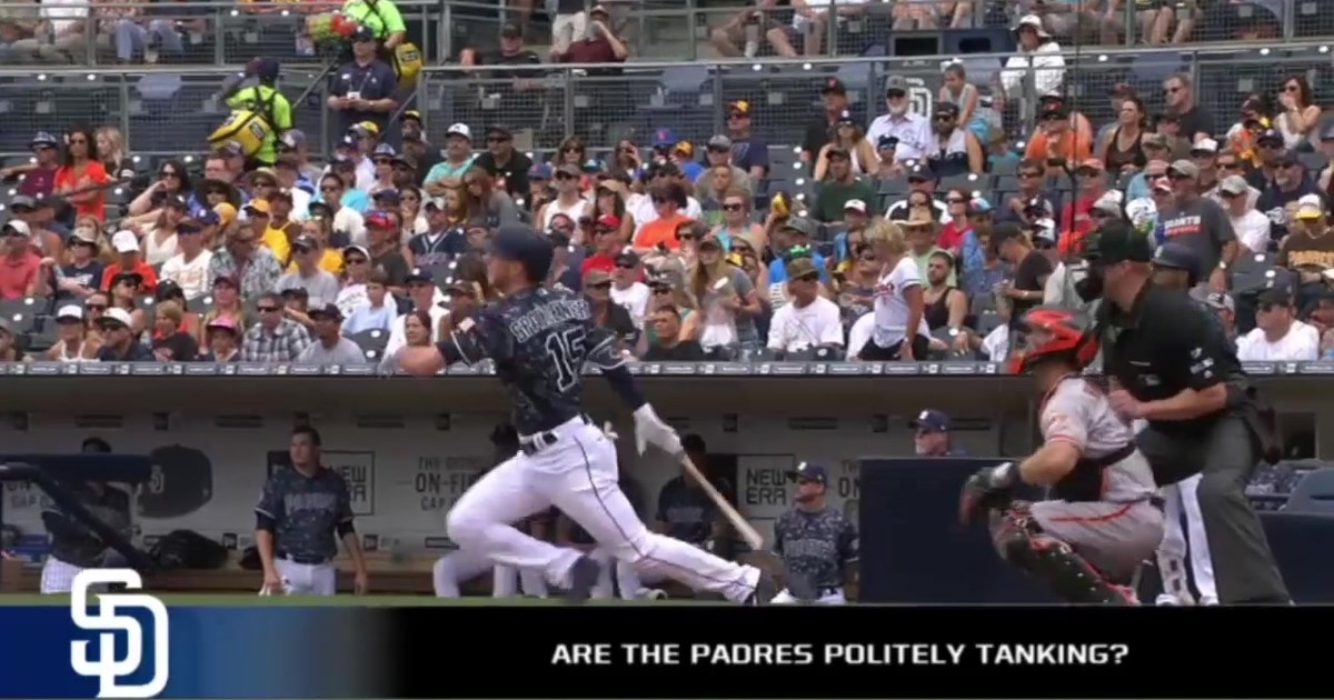 Are_the_padres_tanking_politely_1280x720_1005967939603.vresize.1200.630.high.0