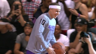 A red-hot shooting night leads Ghost Ballers to a Week 5 win | BIG3 HIGHLIGHTS