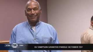 Why can't people get enough of OJ Simpson's life?